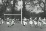 Still frame from: Boys Will Be Boys (1935)