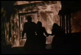 Still frame from: Gone with the West