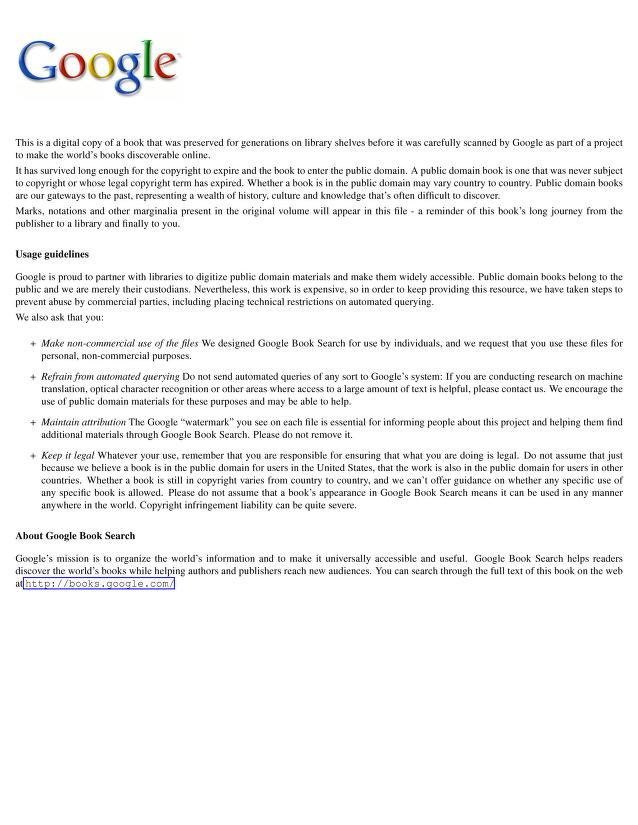 Charles William Gregory - Public opinion and record of educated, titled and talented perpetrators of crime and injustice ...