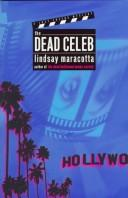 Download The dead celeb