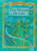 Download Waters of life