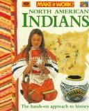 Download North American Indians