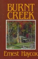 Download Burnt Creek