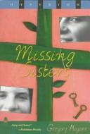 Download Missing sisters