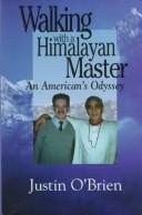 Download Walking With a Himalayan Master