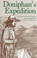 Download Doniphan's expedition