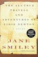 Download The all-true travels and adventures of Lidie Newton