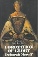 Download Coronation of glory