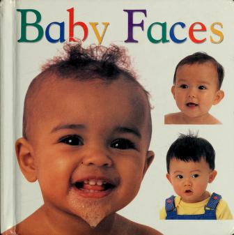 Cover of: Baby faces |