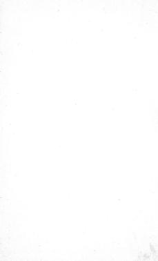 Cover of: The Bible and the rule of faith | by Louis Nazaire Bégin ; translated from the French by G.M. Ward.