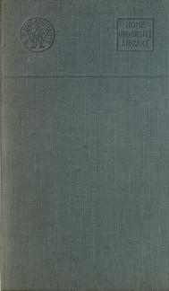 Cover of: The growth of Europe   Grenville A. J. Cole