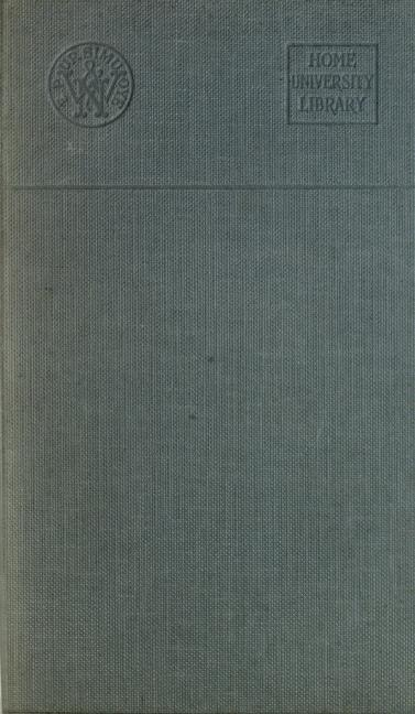 The growth of Europe by Grenville A. J. Cole