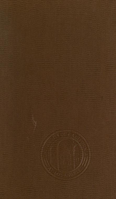 Historical and ecclesiastical sketches of Bengal by