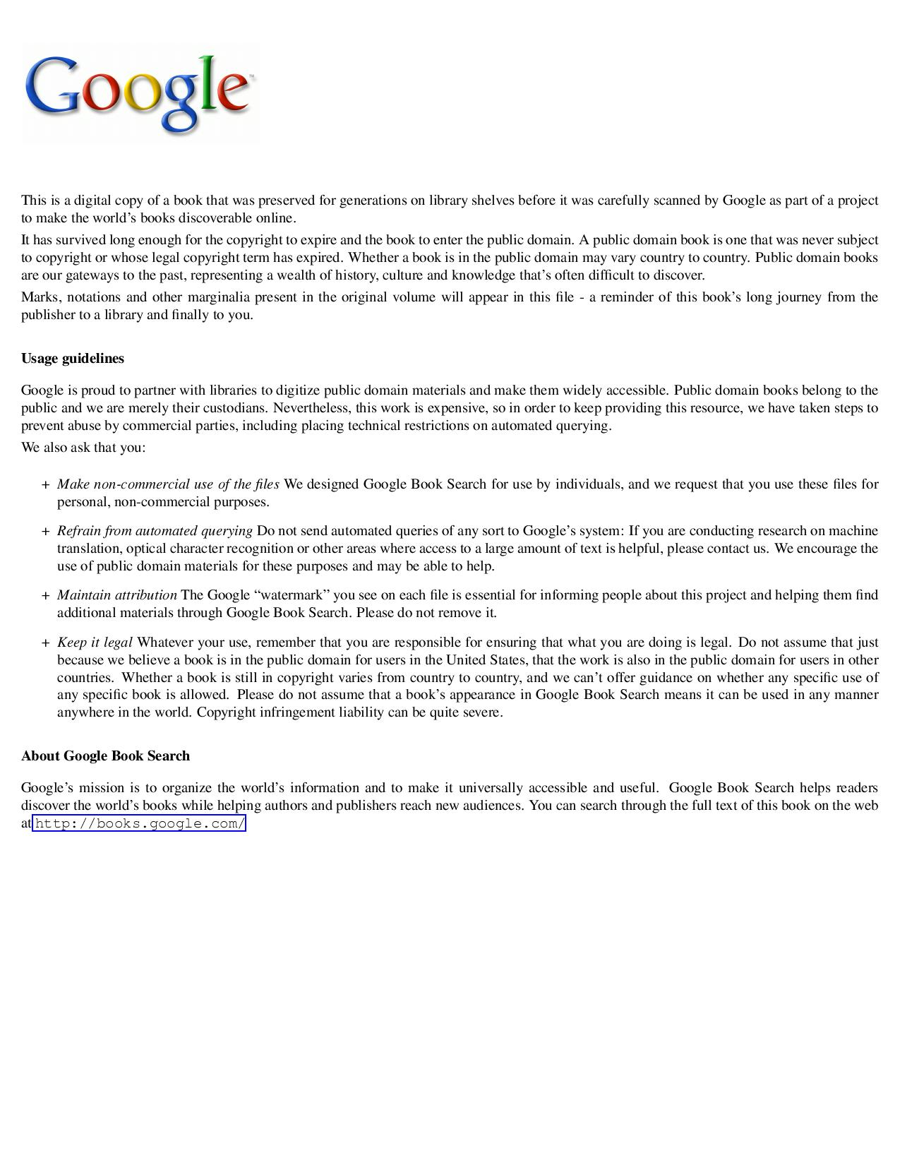 Cover of: Shakespeare's Tragedy of Timon of Athens