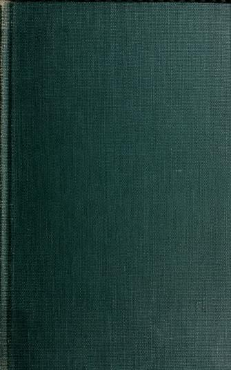 The tragedy of Richard the Third by William Shakespeare