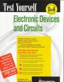 Electronic devices and circuits by Eric Donkor