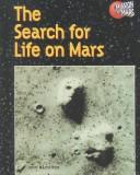 The search for life on Mars by Hamilton, John