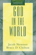 God in the World by Jacob Neusner